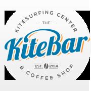 The KiteBar