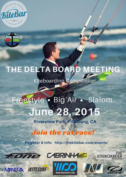 Delta Board Meeting (2)